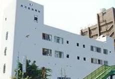 医療法人社団恵和会:赤羽岩渕病院