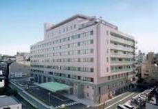 財団法人ライフ・エクステンション研究所:永寿総合病院