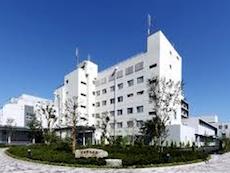 医療法人財団アドベンチスト会:東京衛生病院