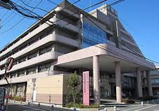 財団法人博慈会:博慈会記念総合病院