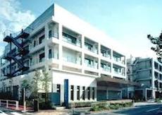 医療法人社団明芳会:板橋中央総合病院