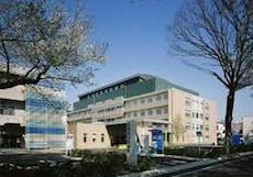 医療法人社団:慈雲堂内科病院