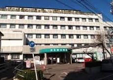 医療法人財団:河北総合病院