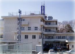 北野台病院