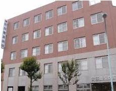 医療法人社団慶泉会:町田慶泉病院