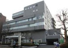 医療法人財団:荻窪病院