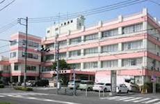 医療法人財団逸生会:大橋病院