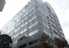 大田区役所