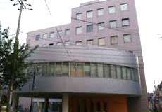 医療法人浩生会:スズキ病院