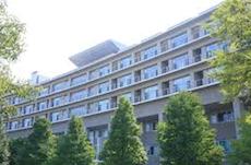 社団法人地域医療振興協会:東京北社会保険病院