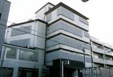 医療法人財団神経科:土田病院