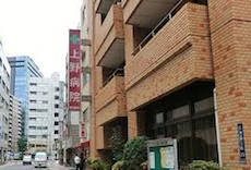 医療法人社団全仁会:上野病院