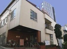医療法人社団鉄友会:柳町病院